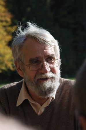 Pierre Masson