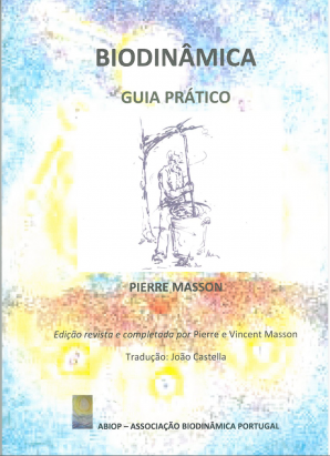 Portugais- Traduction du Guide Pratique de Pierre Masson