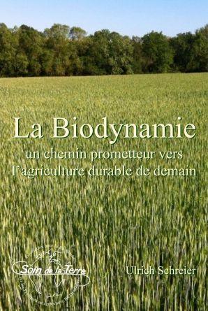 La Biodynamie : un chemin prometteur vers l'agriculture durable de demain