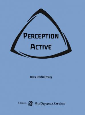 Perception Active - Alex Podolinsky
