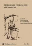 DVD: Pratiques de l'Agriculture Biodynamique